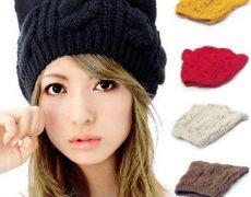 Fashion-Women-