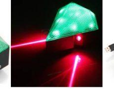 fahrrad-laser