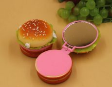 hamburger mirror (3)