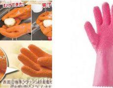 kartoffel-handschuh