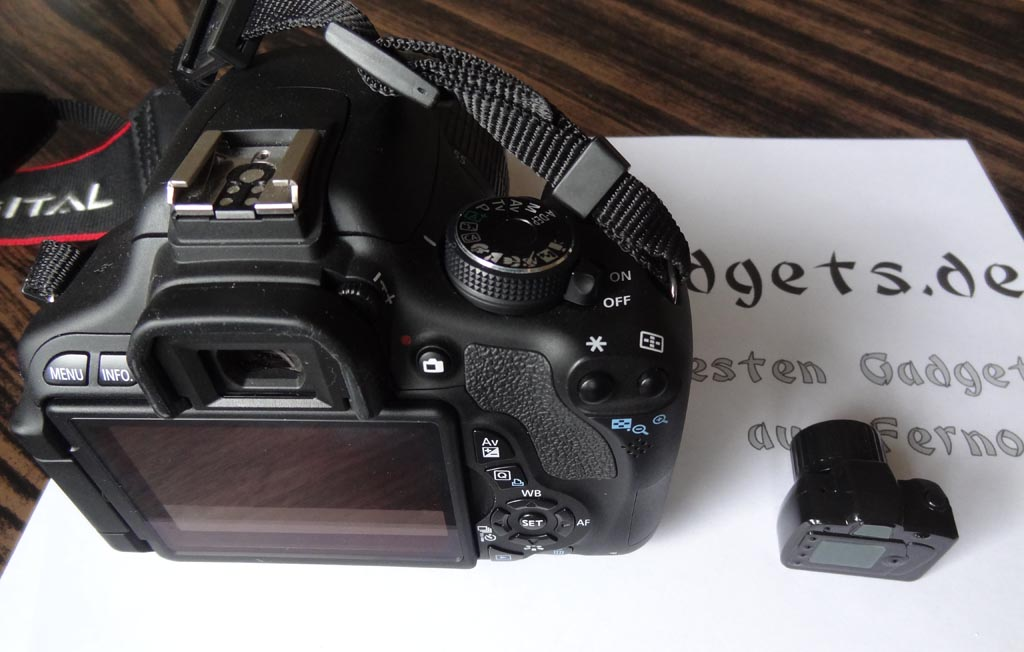 Krass Kleinste 720p Kamera Der Welt Y3000 Ab 1515