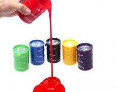 barrel o slime (2)