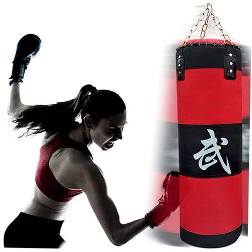 boxsack 3