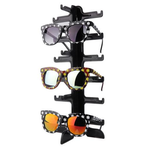 brillenständer (3)