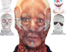 morph mask (2)