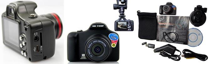 q8-kamera