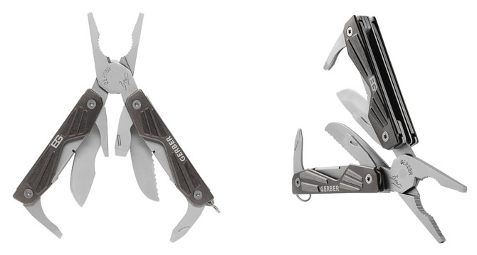 gerber-multitool