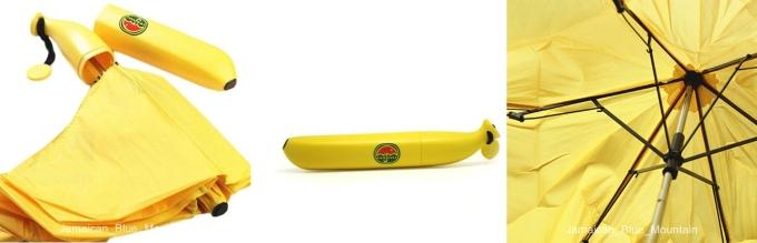 banane-regenschirm