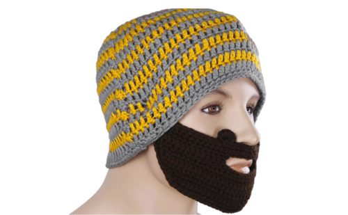 beard-beanie