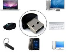 bluetooth dongle (1)
