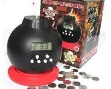 bomb clock (5)