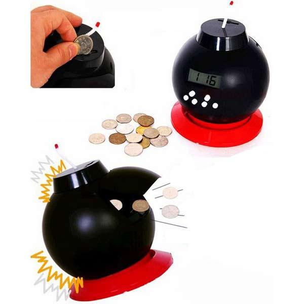 bomb clock (6)