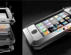 iphone-outdoor-case