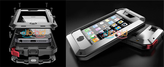 iphone-outdoor-case