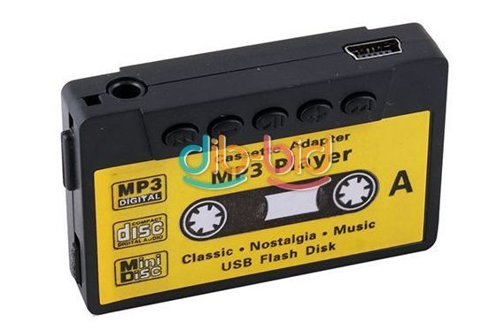 kassette-mp3-player