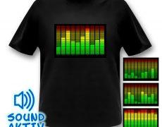 led-t-shirt-2