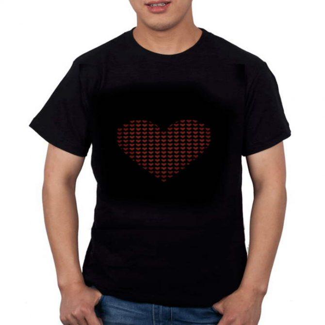led-t-shirt-3