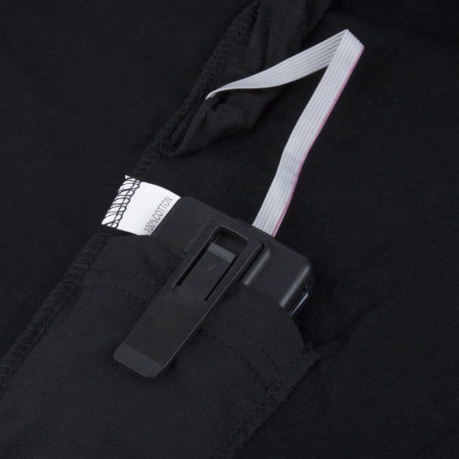led-t-shirt-4