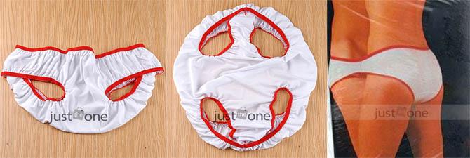 paerchen-unterhose