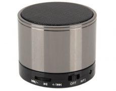 BT Speaker 02