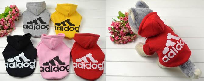 adidog-hoodie