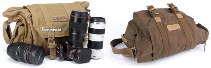 kamera-tasche