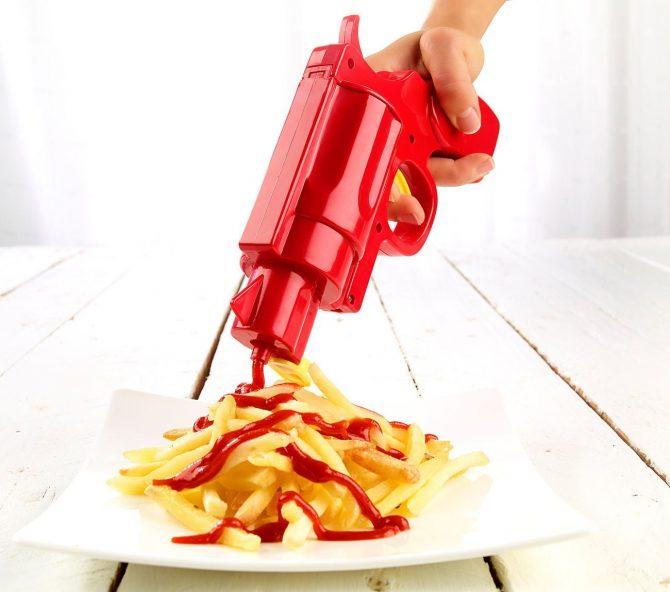 ketchup gun (2)