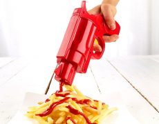 ketchup-pistole