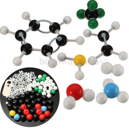molekular baukasten (1)