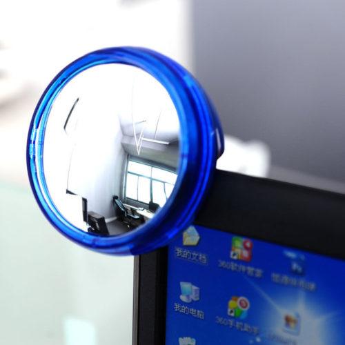 monitor rück spiegel (3)