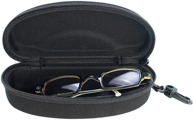 sonnenbrillen case (1)