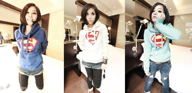 superman-hoodie
