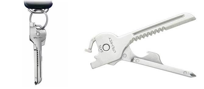 utiliti-key