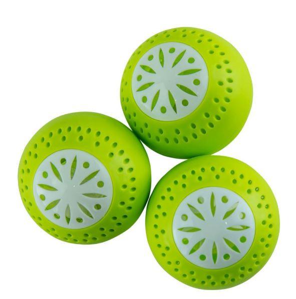 figetballs