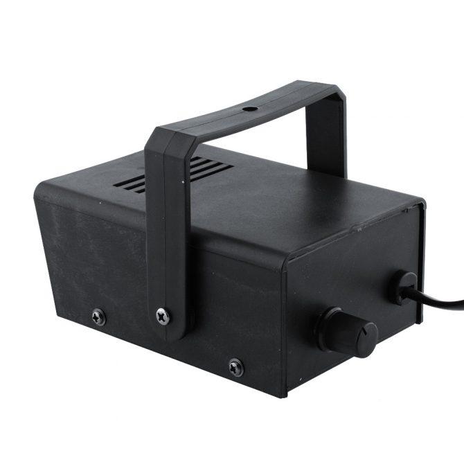 led-stroboskop-2