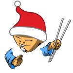 China Gadgets Adventskalender 2014 Türchen 22: 5x 20€ ikoo brush Gutscheine & 20×10€ SHAVE LAB Gutscheine zu gewinnen