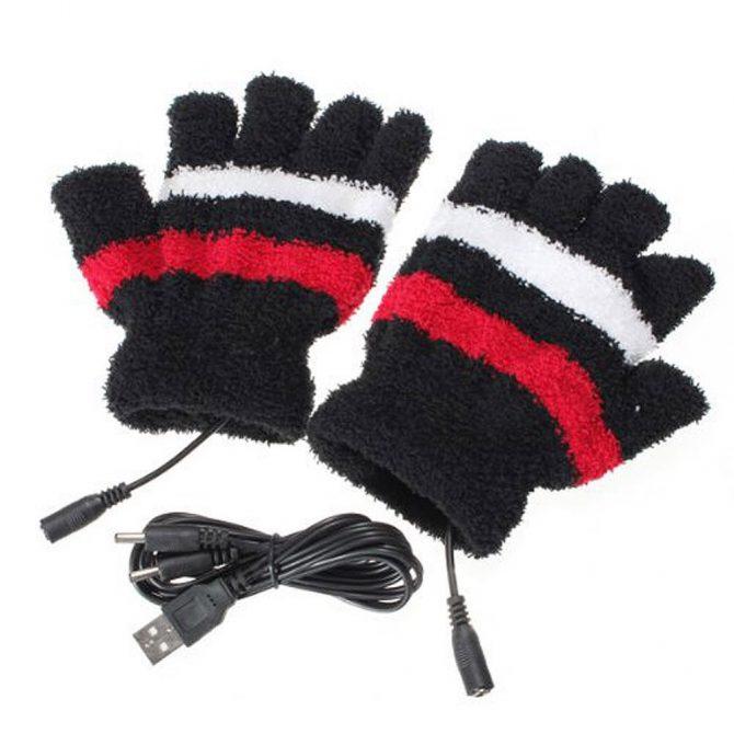 usb-handschuhe-computer2