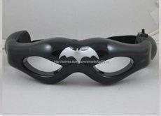 batmanbrille