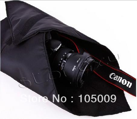 camera-tuch