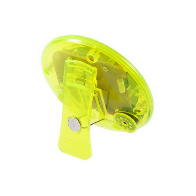 digital-eieruhr-magnet-6