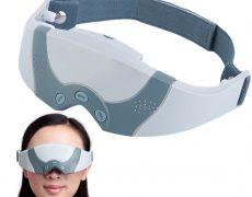 massagebrille (1)