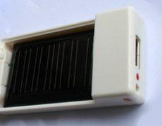 solar-lader
