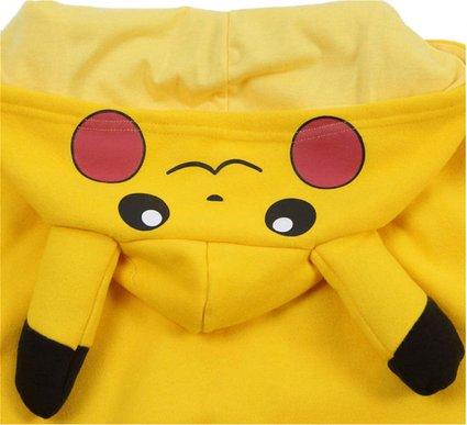 pickachu hoodie (2)