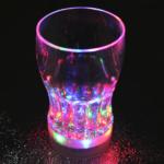 led-gläser