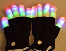 led-handschuhe-flashlights