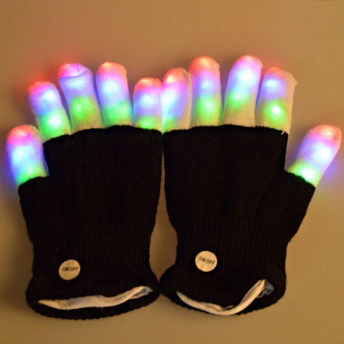 led-handschuhe-flashlights