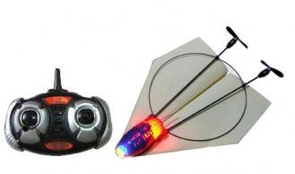 ferngesteuerter-papierflieger
