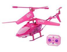 heli-pink