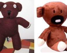 mr-bean-teddy