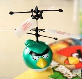 Angry-Birds-Copter